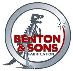 Bentons-and-Sons